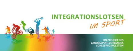 INTEGRATIONSLOTSEN IM SPORT