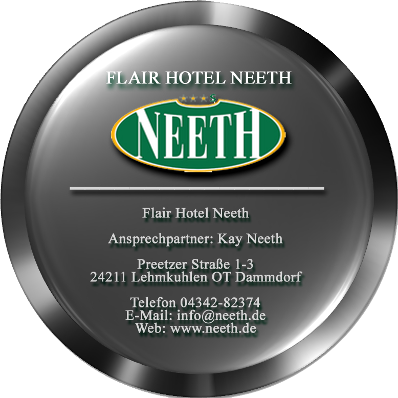 PARTNER BUTTON FLAIR HOTEL NEETH TRANSPARAENT